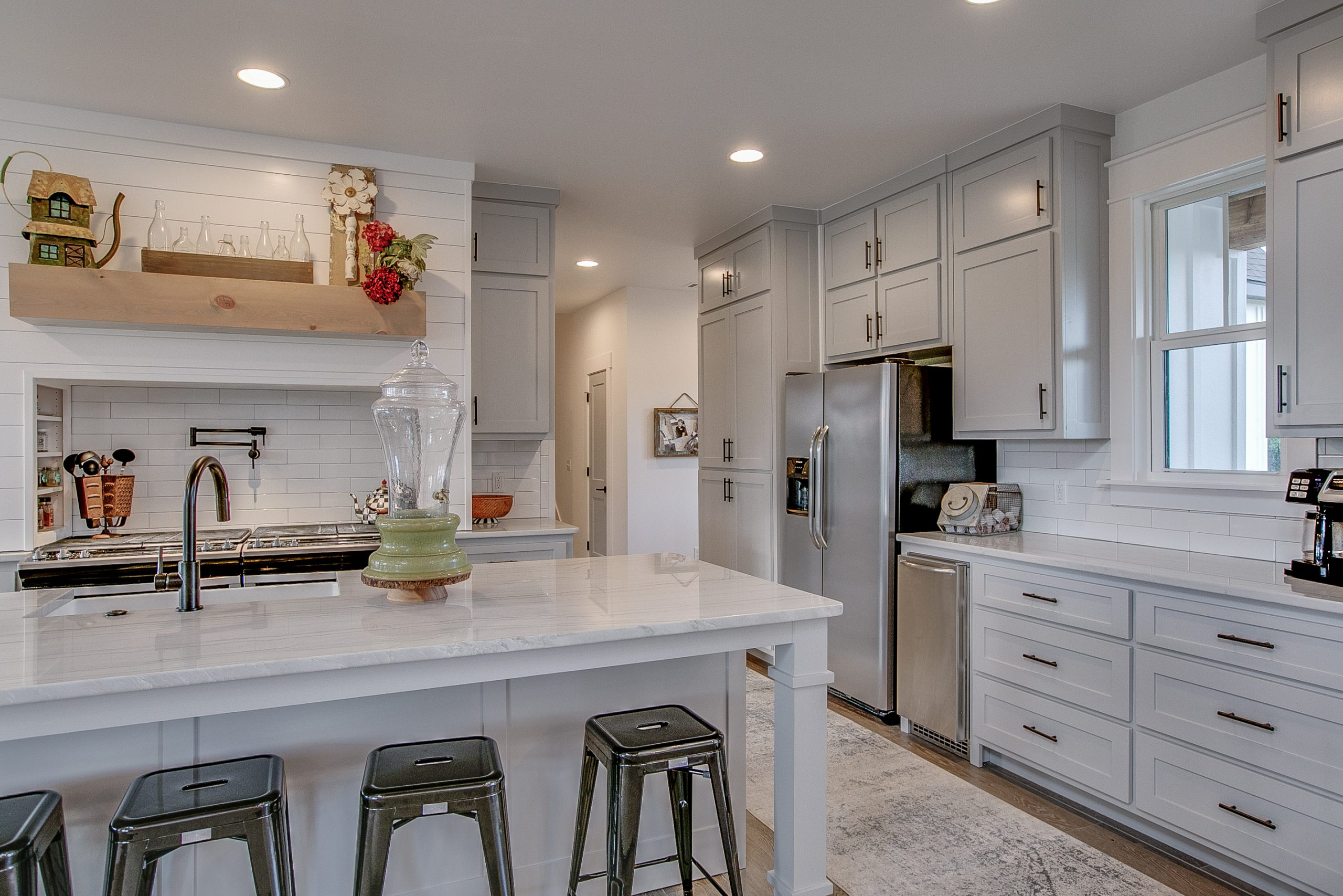 Custom Shaker Cabinets Island Heights NJ, Buy custom kitchen cabinets factory direct in Island Heights NJ, Buy custom shaker cabinets factory direct in Island Heights NJ