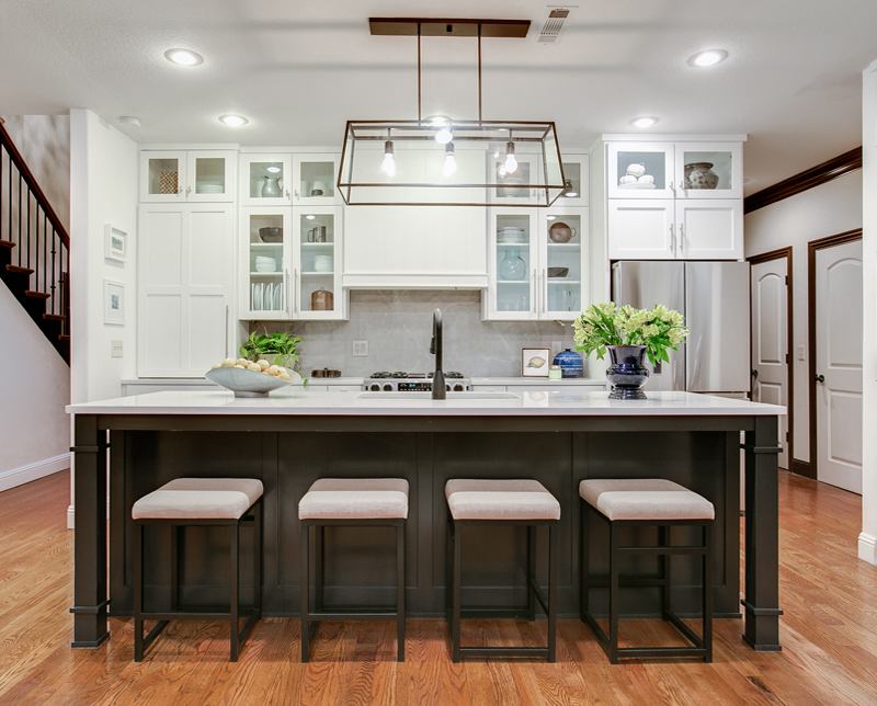 Buy custom modern kitchen cabinets factory direct in Rumson NJ, Buy custom craftsman kitchen cabinets factory direct in Rumson NJ