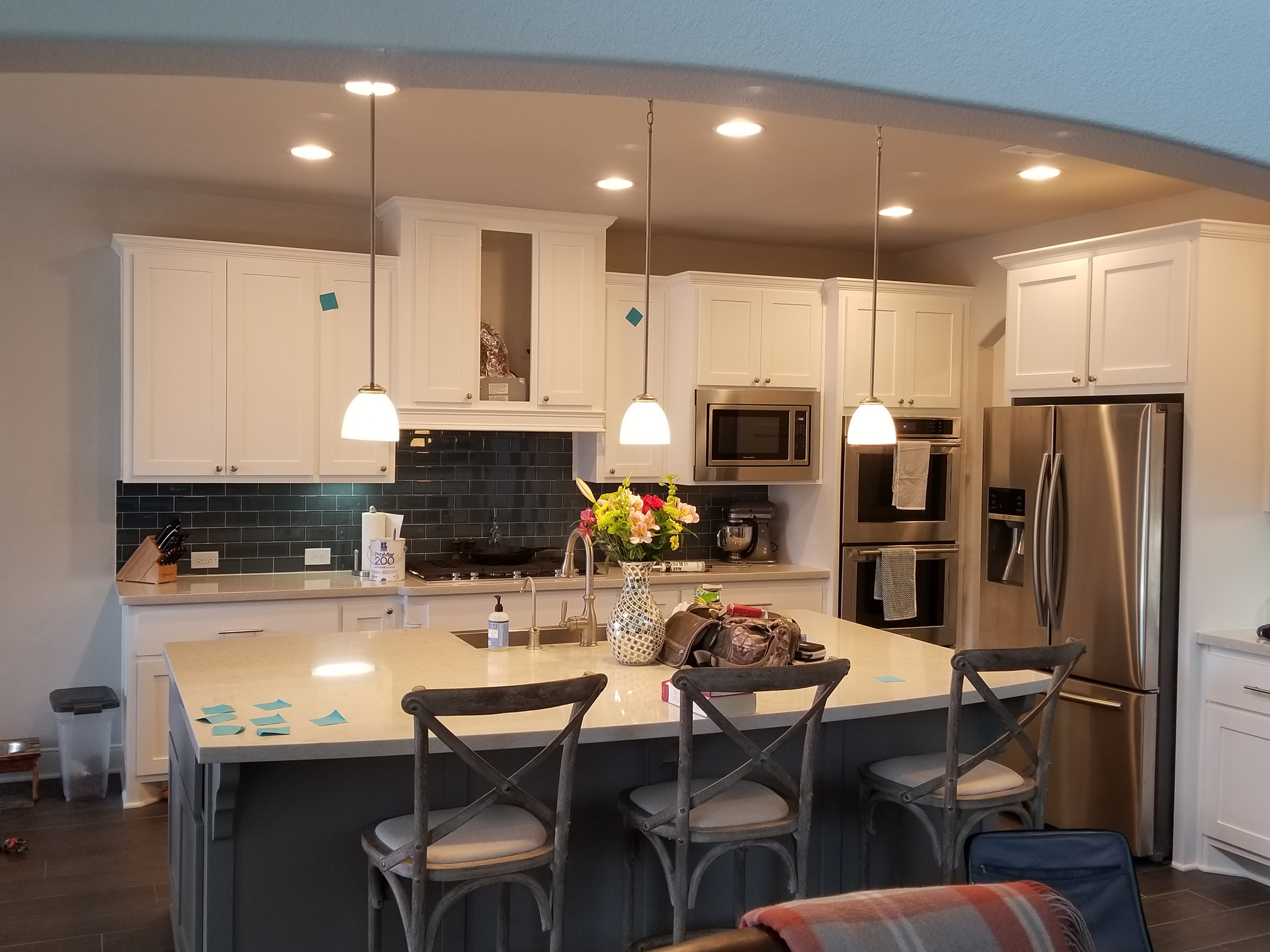 Buy custom kitchen cabinets factory direct in Millstone Township NJ, Buy custom bathroom cabinets in Millstone Township NJ, Buy custom shaker cabinets in Millstone Township NJ, Buy custom craftsman cabinets in Millstone Township NJ