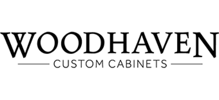 Woodhaven Custom Cabinets